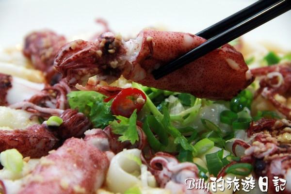 碧砂漁港 - 新環港海鮮餐廳19001.jpg