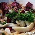 碧砂漁港 - 新環港海鮮餐廳20001.jpg