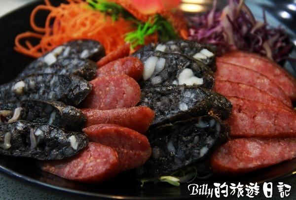 碧砂漁港 - 新環港海鮮餐廳22001.jpg