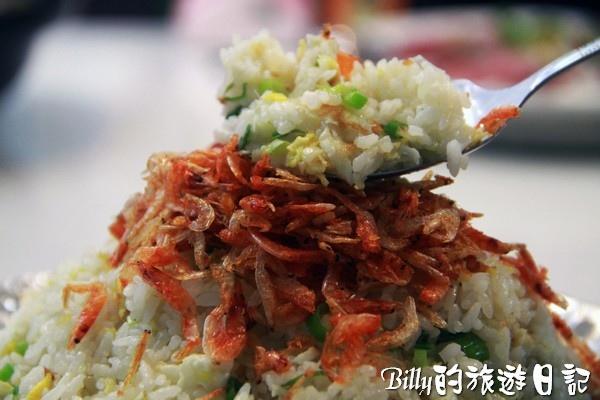 碧砂漁港 - 新環港海鮮餐廳25001.jpg