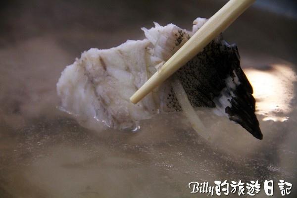 碧砂漁港 - 新環港海鮮餐廳29001.jpg