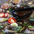 碧砂漁港 - 新環港海鮮餐廳28001.jpg