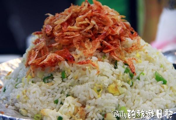 碧砂漁港 - 新環港海鮮餐廳24001.jpg