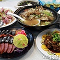 碧砂漁港 - 新環港海鮮餐廳26001.jpg