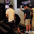 生存遊戲 - WSS鐳戰2101.jpg