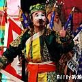 國劇臉譜(國光劇團)24.JPG