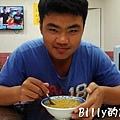 中和華冰城-綠豆蒜07.jpg
