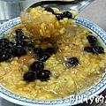 中和華冰城-綠豆蒜10.jpg