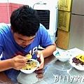 中和華冰城-綠豆蒜11.jpg