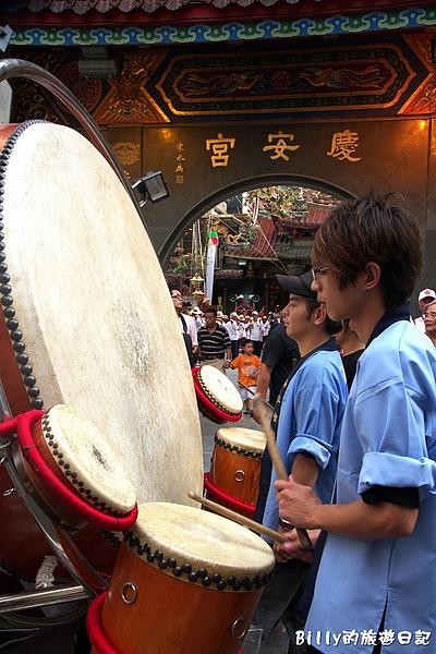 2010基隆中元祭迎斗燈062.jpg