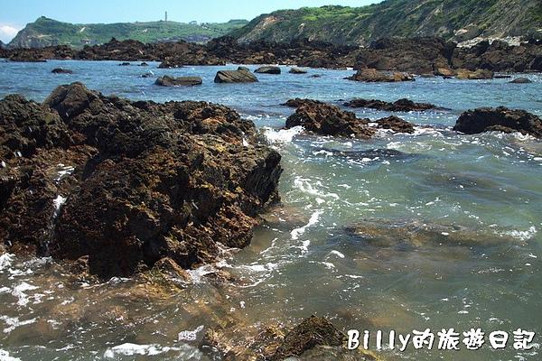 東莒犀牛嶼026.jpg