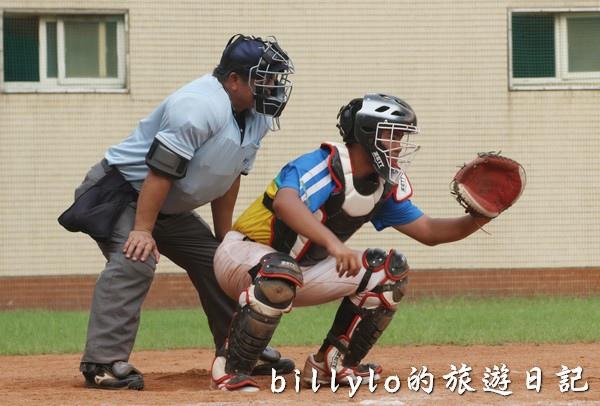 家扶社區棒球隊00003.jpg