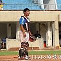 家扶社區棒球隊00002.jpg