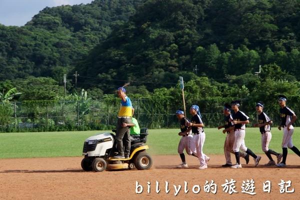 家扶社區棒球隊00006.jpg