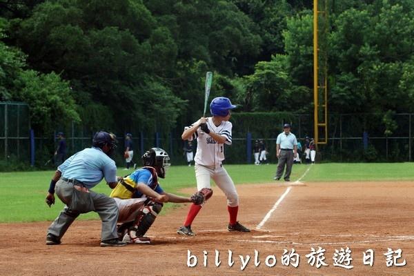 家扶社區棒球隊00004.jpg