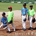 家扶社區棒球隊00010.jpg