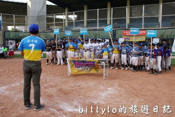 家扶社區棒球隊00007.jpg