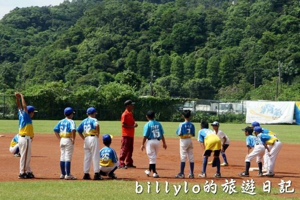 家扶社區棒球隊00011.jpg