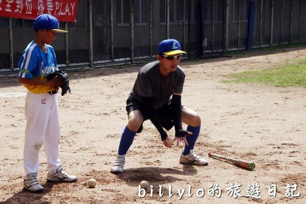 家扶社區棒球隊00012.jpg