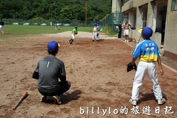 家扶社區棒球隊00014.jpg