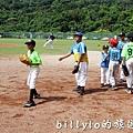 家扶社區棒球隊00013.jpg
