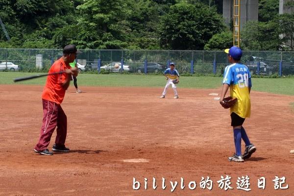 家扶社區棒球隊00019.jpg