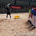 家扶社區棒球隊00017.jpg