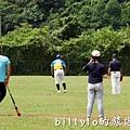 家扶社區棒球隊00016.jpg