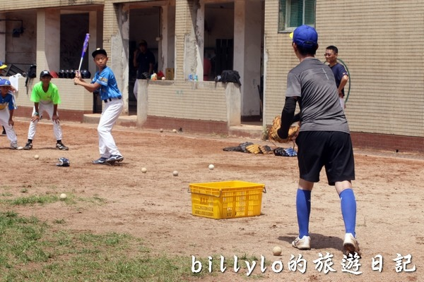 家扶社區棒球隊00018.jpg