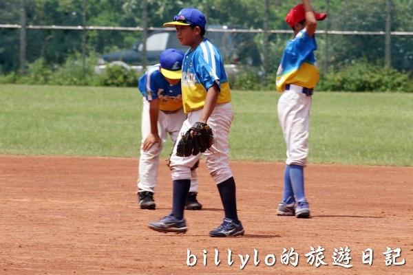 家扶社區棒球隊00020.jpg