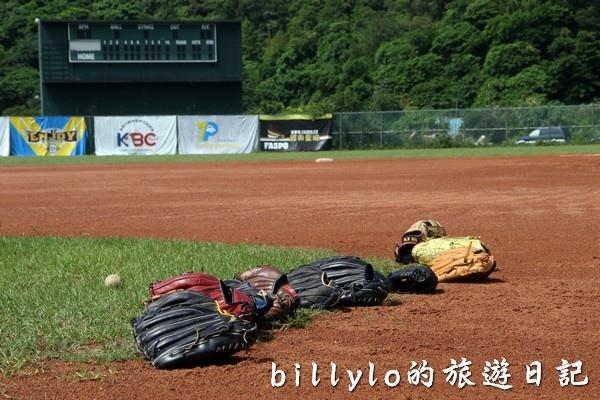 家扶社區棒球隊00015.jpg