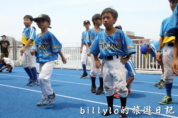 家扶社區棒球隊00026.jpg
