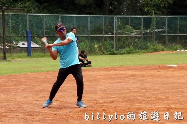家扶社區棒球隊00022.jpg