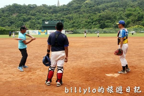 家扶社區棒球隊00023.jpg