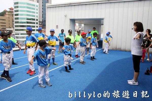 家扶社區棒球隊00025.jpg