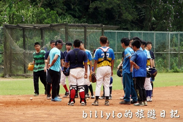 家扶社區棒球隊00024.jpg