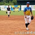 家扶社區棒球隊00021.jpg