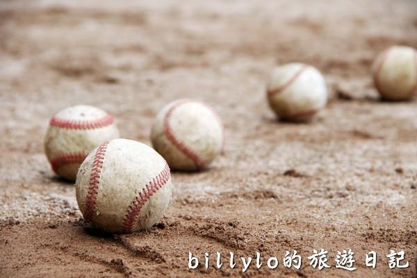 家扶社區棒球隊00031.jpg