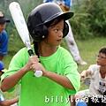 家扶社區棒球隊00032.jpg