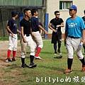 家扶社區棒球隊00029.jpg