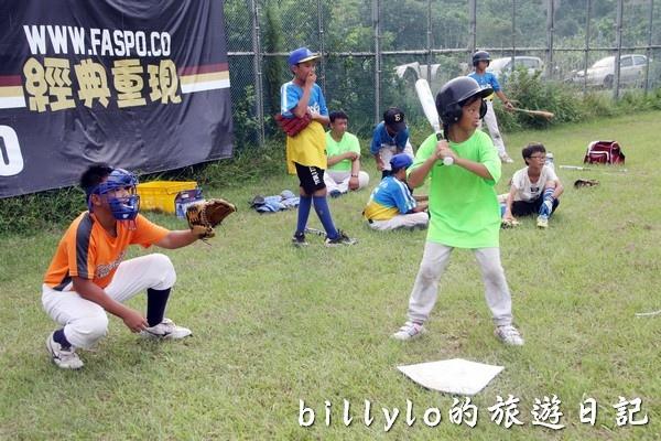家扶社區棒球隊00033.jpg