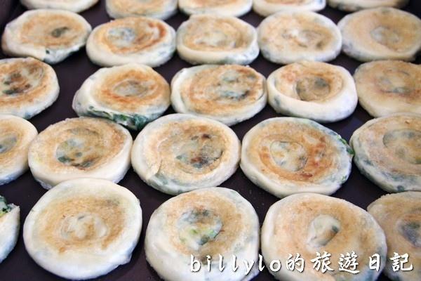 基隆臺灣頭蔥油餅001.jpg