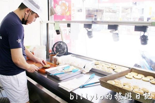 基隆臺灣頭蔥油餅005.jpg