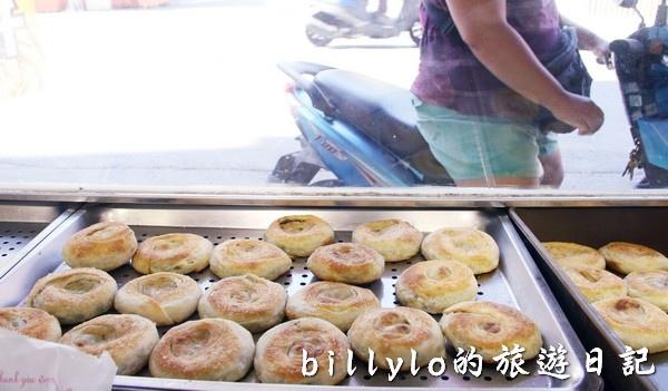 基隆臺灣頭蔥油餅006.jpg