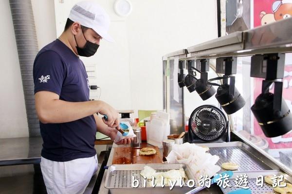 基隆臺灣頭蔥油餅009.jpg