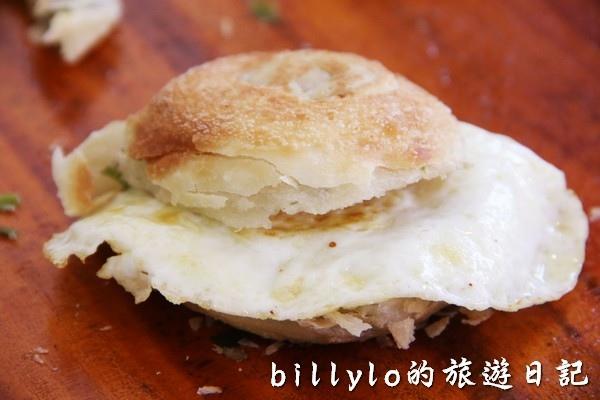 基隆臺灣頭蔥油餅011.jpg