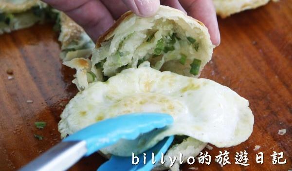 基隆臺灣頭蔥油餅010.jpg