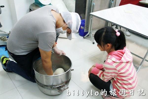 基隆臺灣頭蔥油餅014.jpg