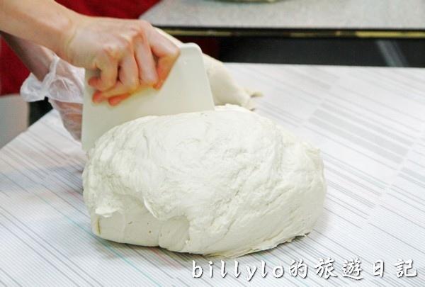 基隆臺灣頭蔥油餅015.jpg