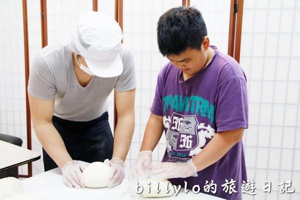 基隆臺灣頭蔥油餅016.jpg